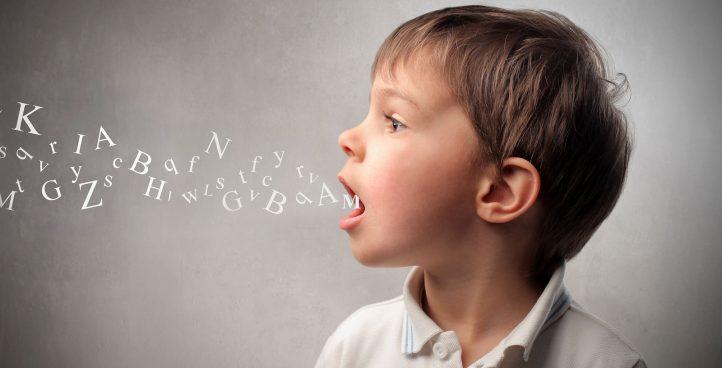 logopeda torrent trastorno del habla